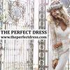 The Perfect Dress - Utah