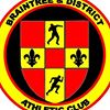 Braintree & District Athletics Club