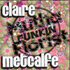 Claire Metcalfe - Mutha Funkin Florist