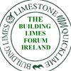 Building Limes Forum Ireland