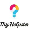 MyHelpster