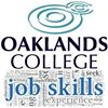 Oaklands College Enterprise