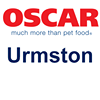 Oscar Pet Foods Sale