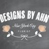 Designs by Ahn