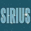 SIRIUS® Puppy & Dog Training