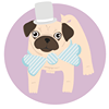 Posh Pugs Grooming Parlour & Boutique