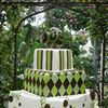 Ambrosia Exquisite Wedding Cakes