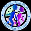 Mistley Kids Club