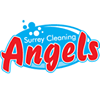 Surrey Cleaning Angels