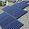 Aloha Solar (AAES)