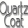 Quartzcoat