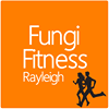Fungi Fitness Gym