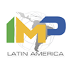 IMP Latin America