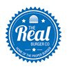 Real Burger Co