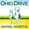 Ohio Drive Animal Hospital