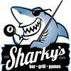 Sharky's Bar & Grill - North Dallas