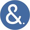 Australian Academy of Wedding and Event Planning