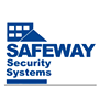 Safeway Security Systems