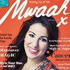 Mwaah Magazine