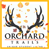 Orchard Trails Apartments