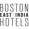 Boston East India Hotels LLC