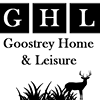 Goostrey Home And Leisure
