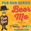 Pub Run Series