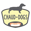 Chaud Dogs