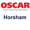 Oscar Pet Foods Horsham