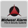 Midwest Alarm