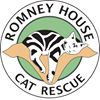 Romney House Cat Rescue