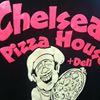 Chelsea's Pizza House & Deli