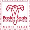Easterseals North Texas