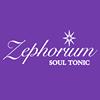 Zephorium