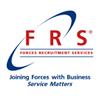 Forces Recruitment Services Ltd