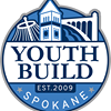 YouthBuild Spokane