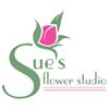 Sue's Flower Studio