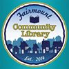 Fairmount Community Library Fort Worth