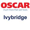 Oscar Pet Foods Ivybridge