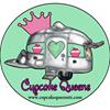 Cupcake Queens