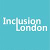 Inclusion London