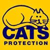 Cat's Protection Chesterfield