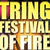 Tring Festival of Fire