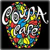 Coupa Cafe - Green Library