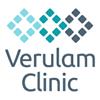 The Verulam Clinic