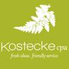 Kostecke CPA LLC