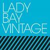 Lady Bay Vintage