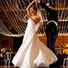 My Wedding Dance
