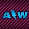 Aars | Wells