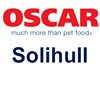 Oscar Pet Foods Solihull